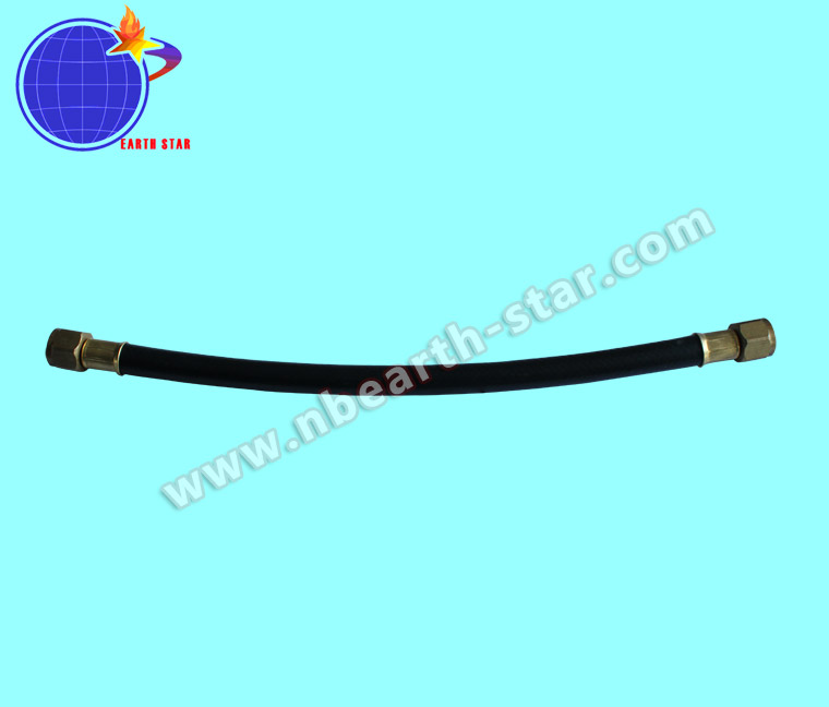 Gas rubber hose ESHO-006