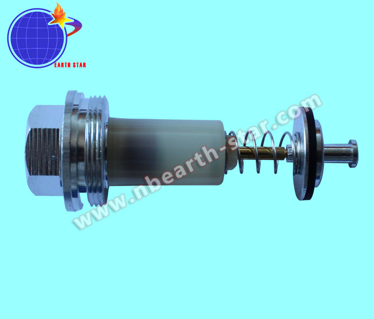 Gas water heater valve ESMA-005