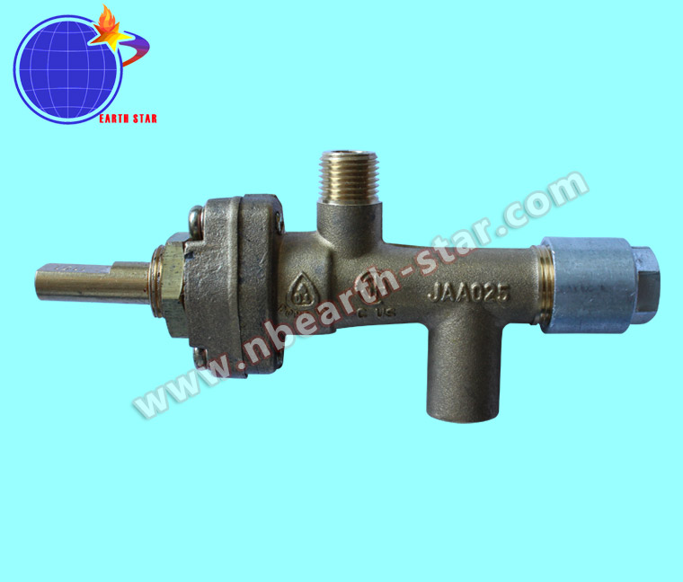 Patio heater valve ESVA-005