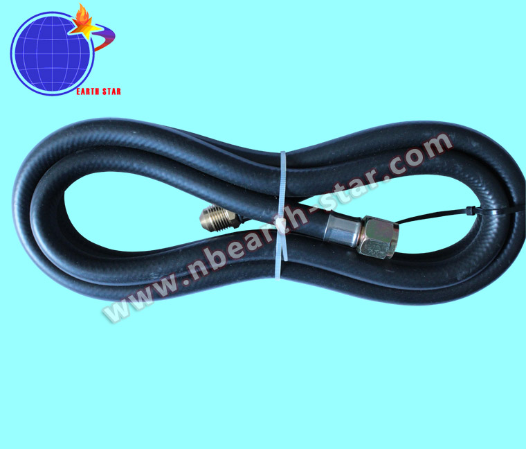 Gas connection hose ESHO-002