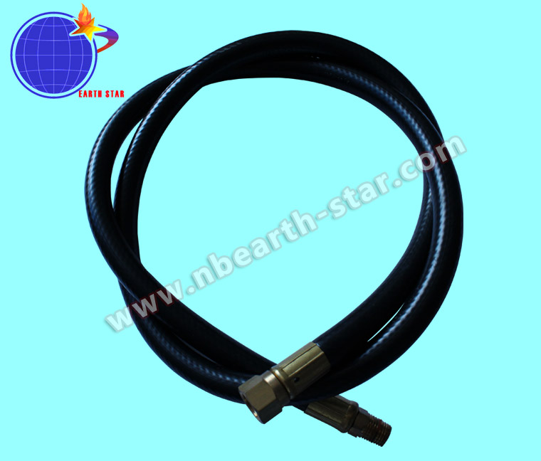 Flexible hose  ESHO-003
